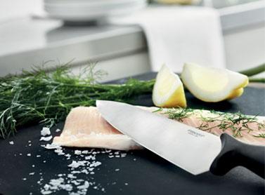 Fiskars Kitchen Essential