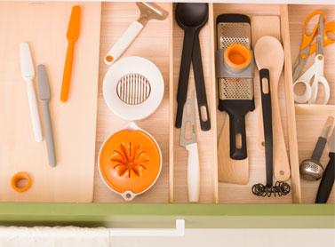 Accessori Cucina Fiskars