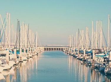 Nautica - Canoe e Kayak