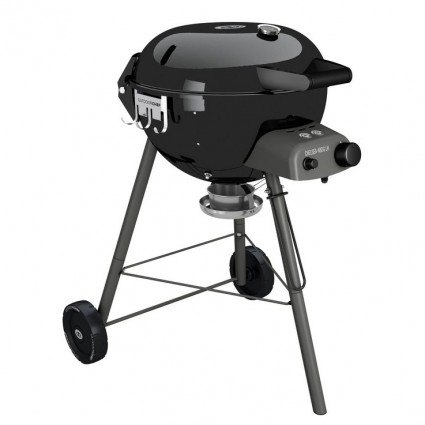 Barbecue a Gas OutdoorChef Chelsea 480 G LH