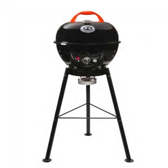 barbecue a gas outdoorchef p 420 g. Black Bedroom Furniture Sets. Home Design Ideas