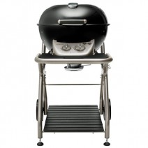 Barbecue a gas Outdoorchef Ascona 570 G
