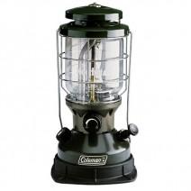 Lanterna da campo a benzina Coleman Northstar