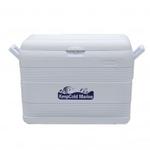 Ice Box 46 lt Cosmoplast