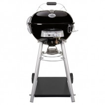 Barbecue a gas Outdoorchef Leon 570 G