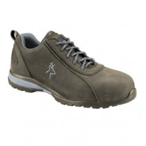 Scarpa Kapriol Madison S1-P SRA - 44 - Marrone