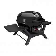 Barbecue a Gas OutdoorChef P-420G Minichef P-LINE GAS