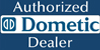 Authorized Dealer Dometic