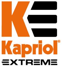 Kapriol