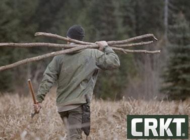 CRKT Columbia River Knife Tools