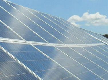 Pannelli Solari e Power Bank