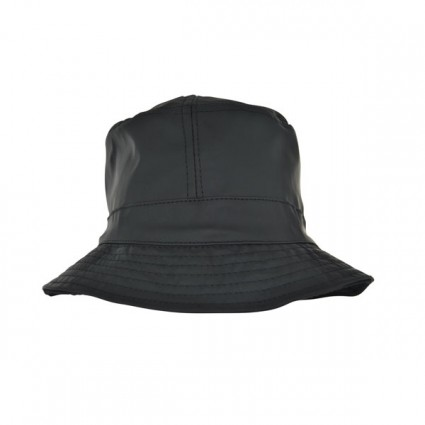 Cappello Blackfox Bob St Lo