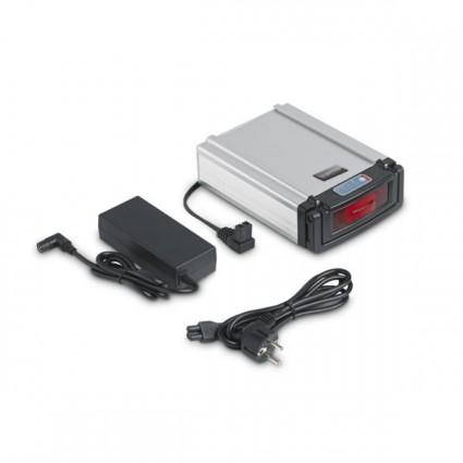 Batteria per frigoriferi Dometic CF,CFX.CDF