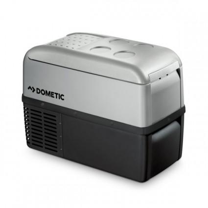 frigorifero portatile dometic coolfreeze cf 26 dometic. Black Bedroom Furniture Sets. Home Design Ideas