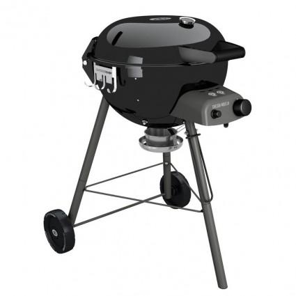 Barbecue a Gas OutdoorChef Chelsea 480 G LH U-LINE GAS