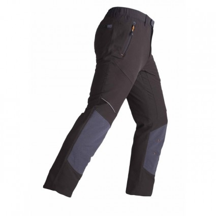 Pantalone Expert Winter