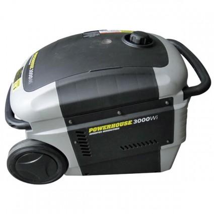 Generatore Ama G3000I - 3 kw