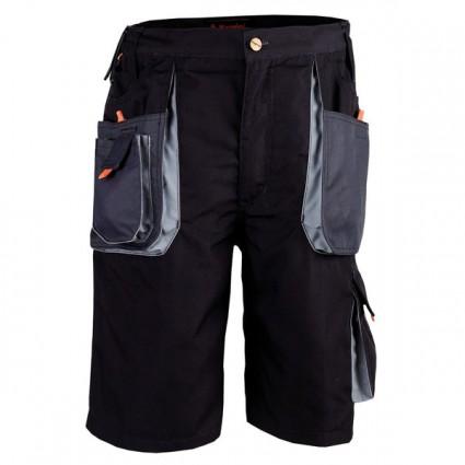 Pantaloncino Smart Kapriol
