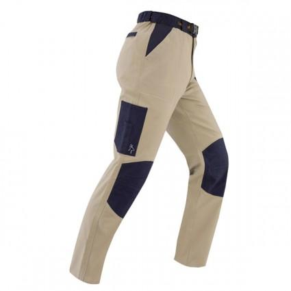 Pantalone Teneré