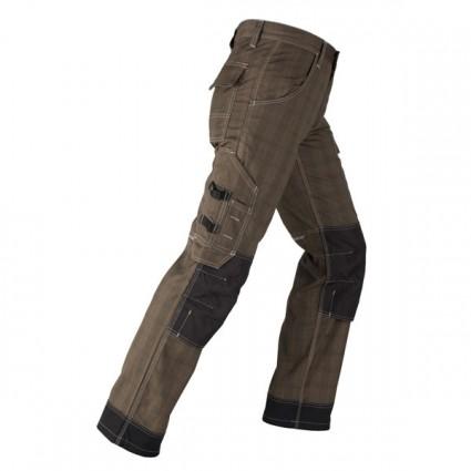 Pantalone Lut