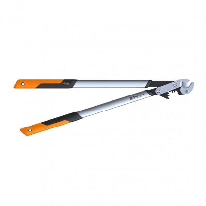 Troncarami Fiskars PowerGearX™ lncudine (L) LX99