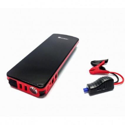 Starter batteria AsTechnology T-STARTER