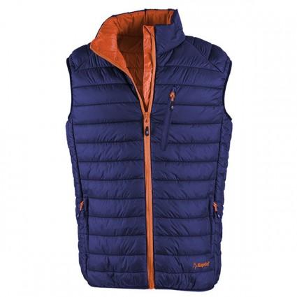 Thermic Vest