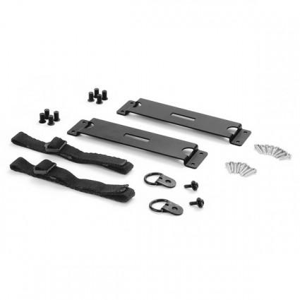 Kit Fissaggio Dometic TripiCool/CoolFun UFK-T
