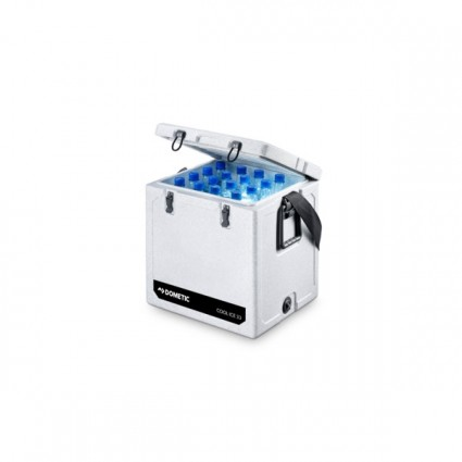 Dometic Cool-Ice DCI33