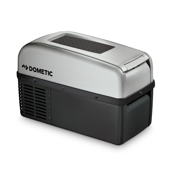 frigorifero portatile dometic coolfreeze cf 16. Black Bedroom Furniture Sets. Home Design Ideas