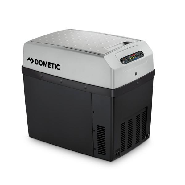 frigorifero portatile dometic tropicool tcx 21 dometic. Black Bedroom Furniture Sets. Home Design Ideas
