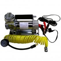 Compressore d'aria portatile Comprex PT Standard - 12V 150PSI 72Lt.