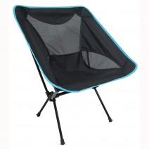Sedia portatile Smart Chair Beaver Brand