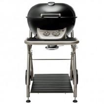 Barbecue a gas Outdoorchef Ascona 570 G