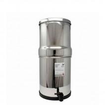 Potabilizzatore Decanter Doulton 6 litri ATC SuperSterasyl