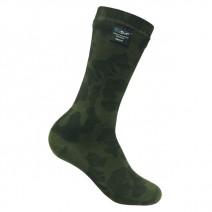 Calze Impermeabili Camouflage