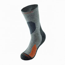 Calza ThermoComfort - Thermolite®