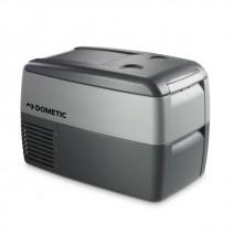 Dometic CoolFreeze CDF-36