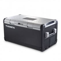 Dometic CoolFreeze CFX-100