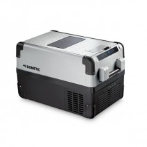 Dometic CoolFreeze CFX-35