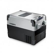 Dometic CoolFreeze CFX-40