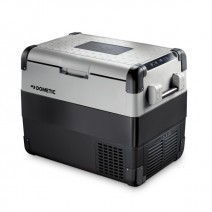 Frigorifero portatile Dometic CoolFreeze CFX 65