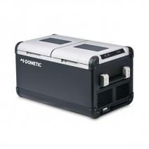 Frigorifero portatile Dometic CoolFreeze CFX 75DZW