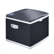 Dometic CoolFun CK-40D Hybrid