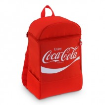 Zainetto Coca-Cola® Classic Backpack 20