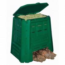 Compostiera per Humus 370 lt.