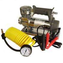 Compressore d'aria portatile 12V - Comprex PT Medium