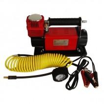 Compressore d'Aria Comprex PT Heavy Duty 12 Volt