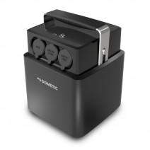Dometic PLB 40 barretia portatile al Lithio ricaricabile