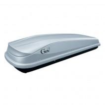 Gev Easy 530